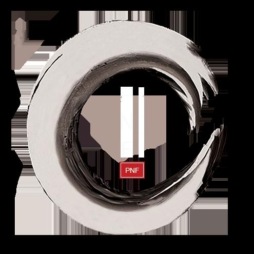 LOGO-PNF-JAP-9-Rouge-2-B
